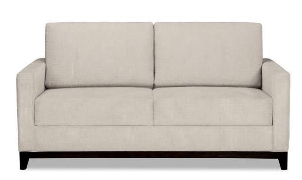 Dreamsleep The Amazing Sleeper Sofa By Southfield Furniture