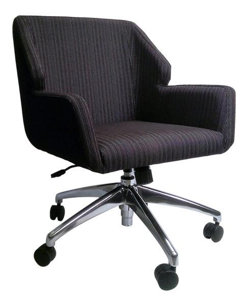Hampton Inn Casual Task Chair