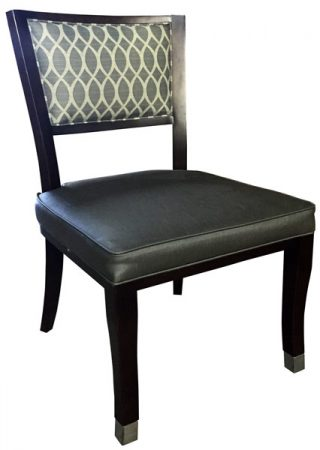 1574-1 Gallery 101 Accent Chair Homewood Suites