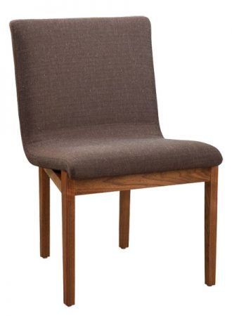 Gallery 121 Accent Chair JW Astn Accent1
