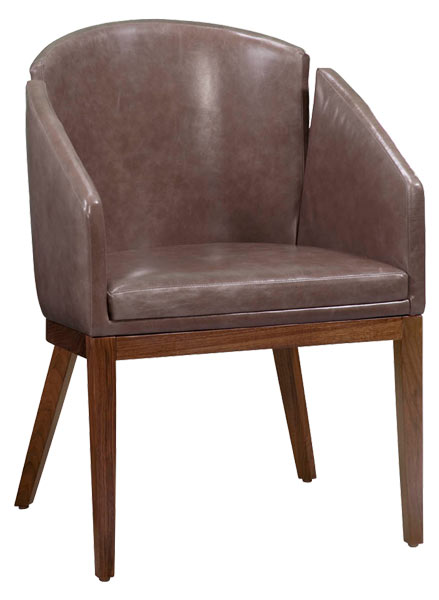 Gallery 122 Accent Chair JW Astn Accent2