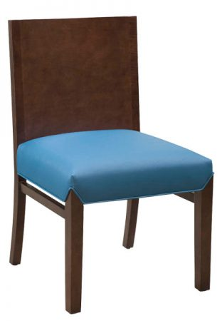 Gallery 123 Accent Chair JW Astn Accent3