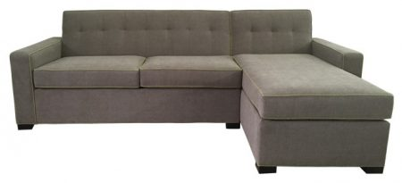 108-4 LAF 108-9 RAF Gallery 15 Sectional