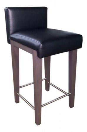 1274-1B Gallery 21 Counter Stool