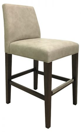1844-1CS Gallery 22 Counter Stool 2