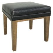 1827-8 Gallery 26 Ottman High Ottoman