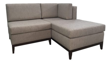 1600-IA 1600-9 RAF Gallery 48 Sectional