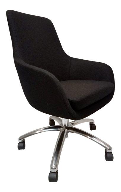 Gallery 55 Task Chair Hgi Task