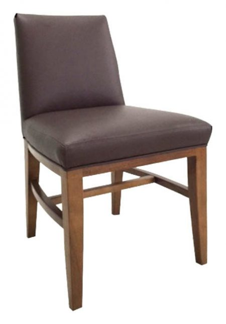 403-1S Gallery 76 Side Chair