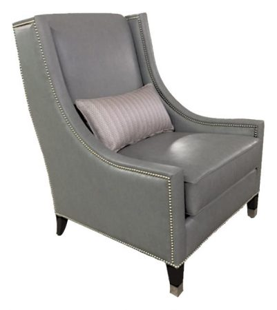 1698-1 Gallery 79 Lounge Chair 2