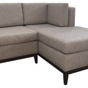 1600-1A 1600-RAF Gallery 89 Sofa Sectional