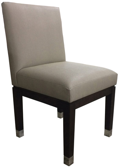 Gallery 99 Wing Chair Embassy Suites