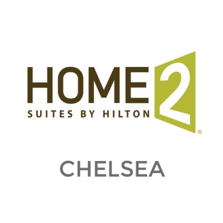 Home2 Suites by Hilton – Chelsea