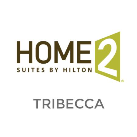 Home2 Suites by Hilton – Tribecca