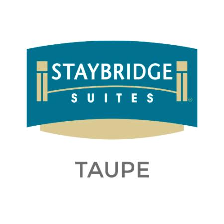 Staybridge Suites – Taupe